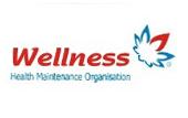 wellness hmo