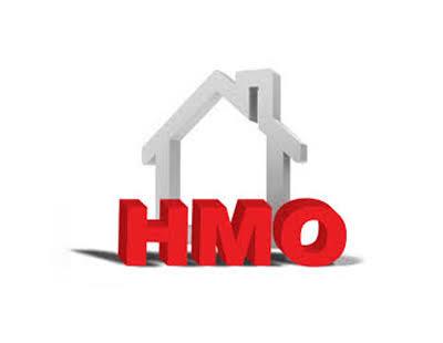 hmo in nigeria
